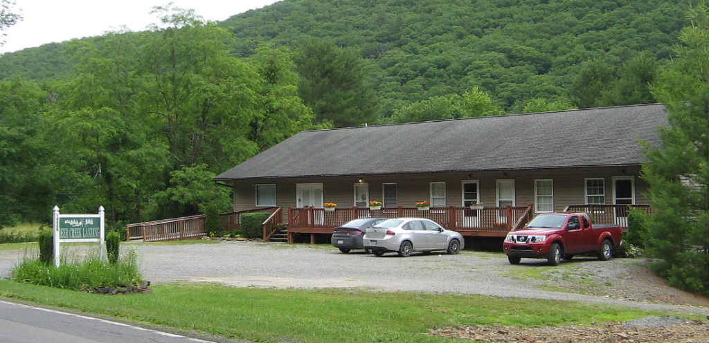 image of 14668 Cass Road #7 | Cass, WV